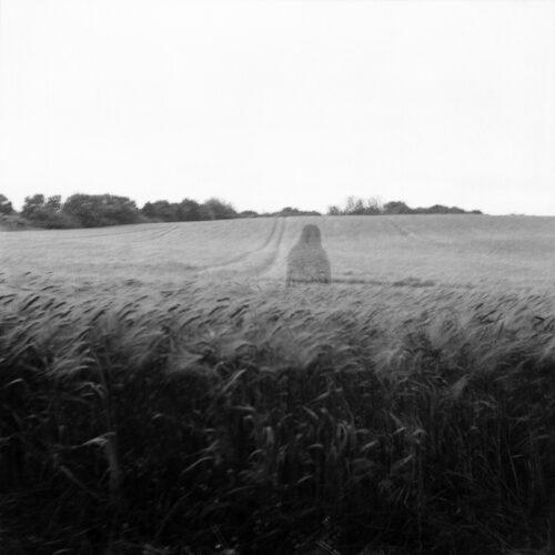 analog ghost shots double exposure Lomoherz