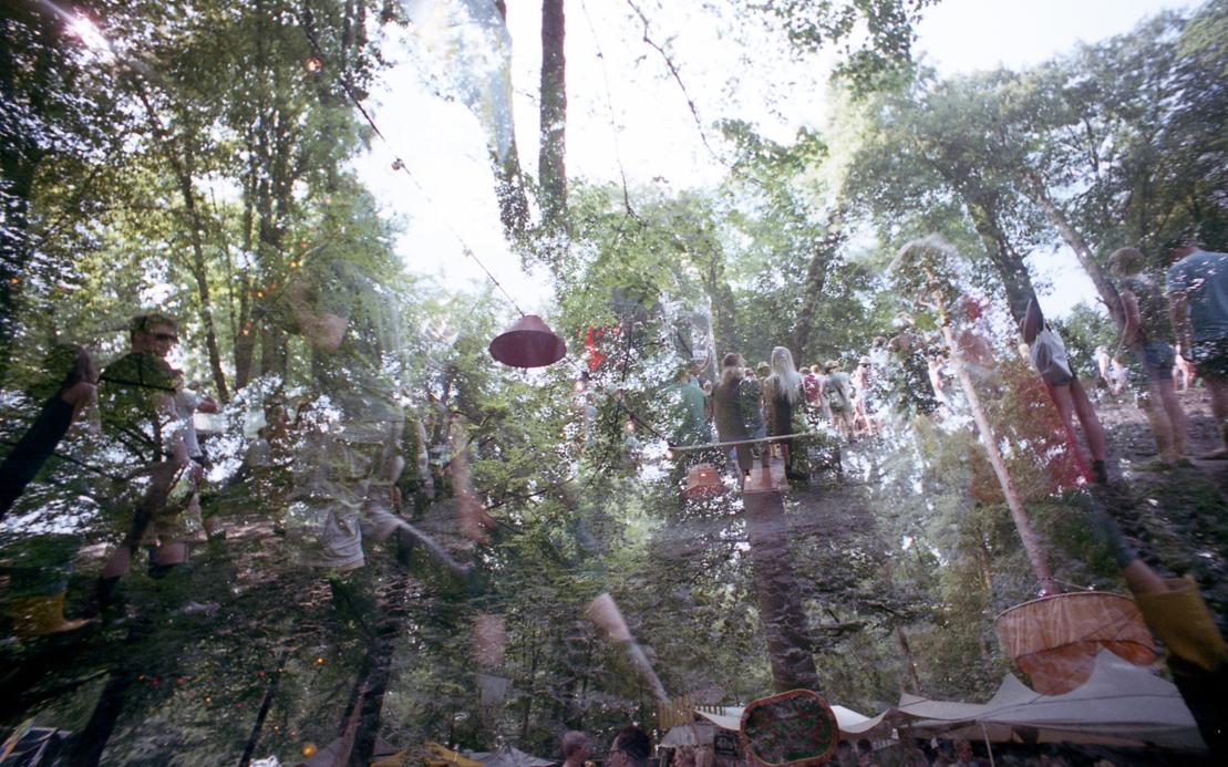 Appletree Garden Festival 14 (c) Lomoherz (12)