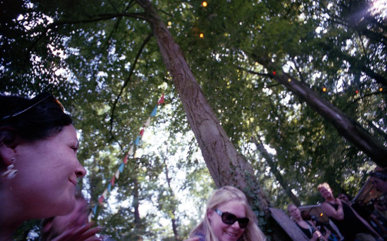 Appletree Garden Festival 14 (c) Lomoherz (13)