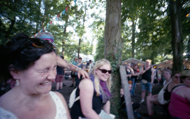 Appletree Garden Festival 14 (c) Lomoherz (14)