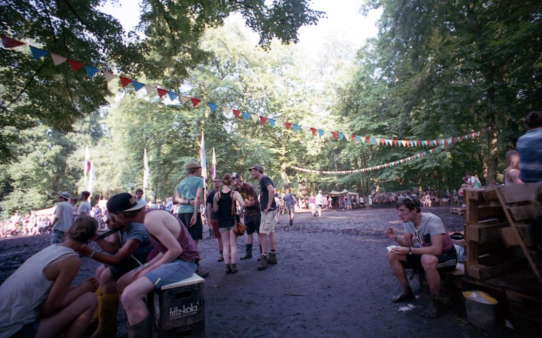 Appletree Garden Festival 14 (c) Lomoherz (15)