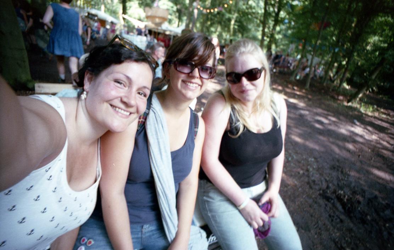 Appletree Garden Festival 14 (c) Lomoherz (17)