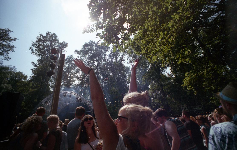 Appletree Garden Festival 14 (c) Lomoherz (19)