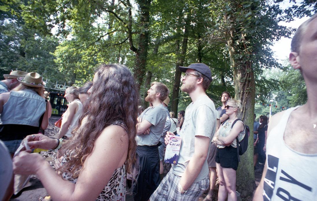Appletree Garden Festival 14 (c) Lomoherz (21)