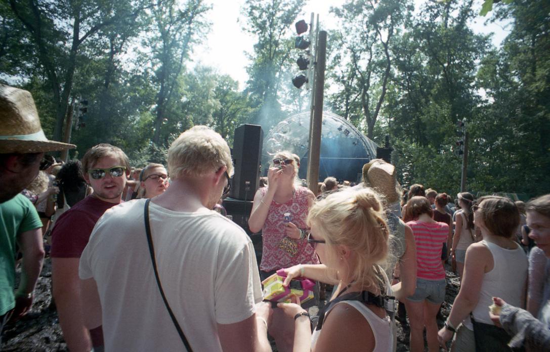 Appletree Garden Festival 14 (c) Lomoherz (24)