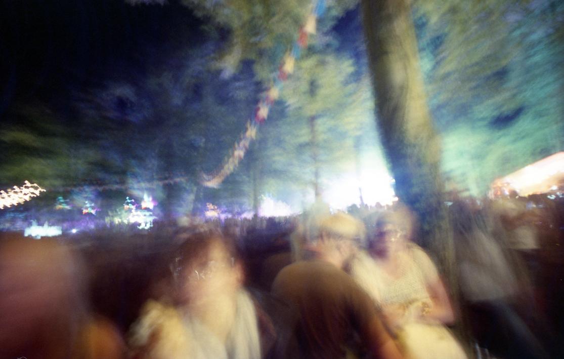 Appletree Garden Festival 14 (c) Lomoherz (3)