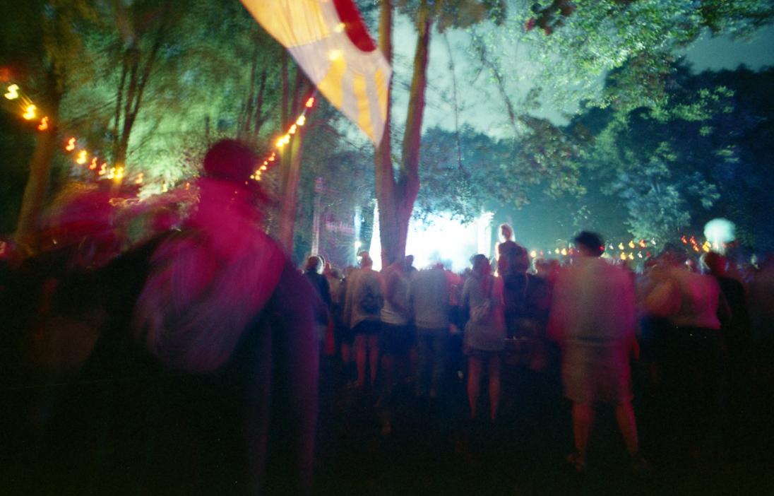 Appletree Garden Festival 14 (c) Lomoherz (5)