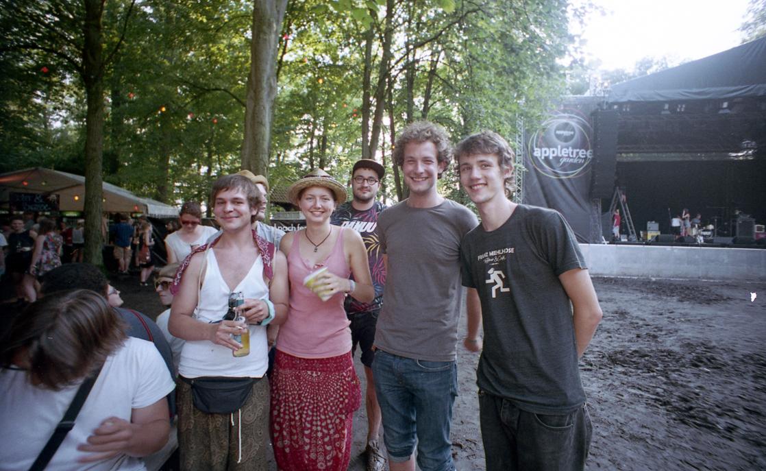 Appletree Garden Festival 14 (c) Lomoherz (7)