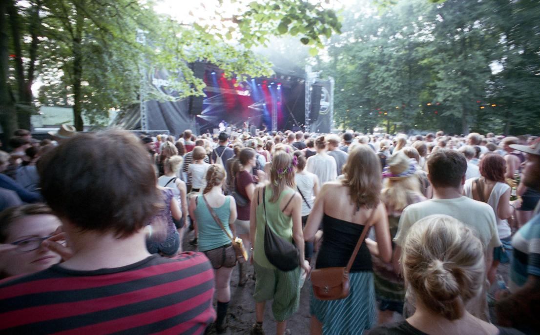 Appletree Garden Festival 14 (c) Lomoherz (9)