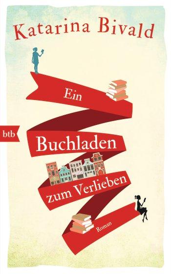 Ein_Buchladen_zum_Verlieben_Cover