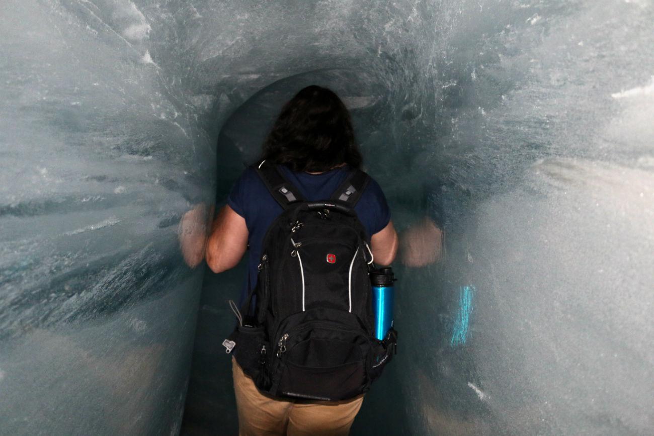 Jungfraujoch © Juliane Thiess (26)