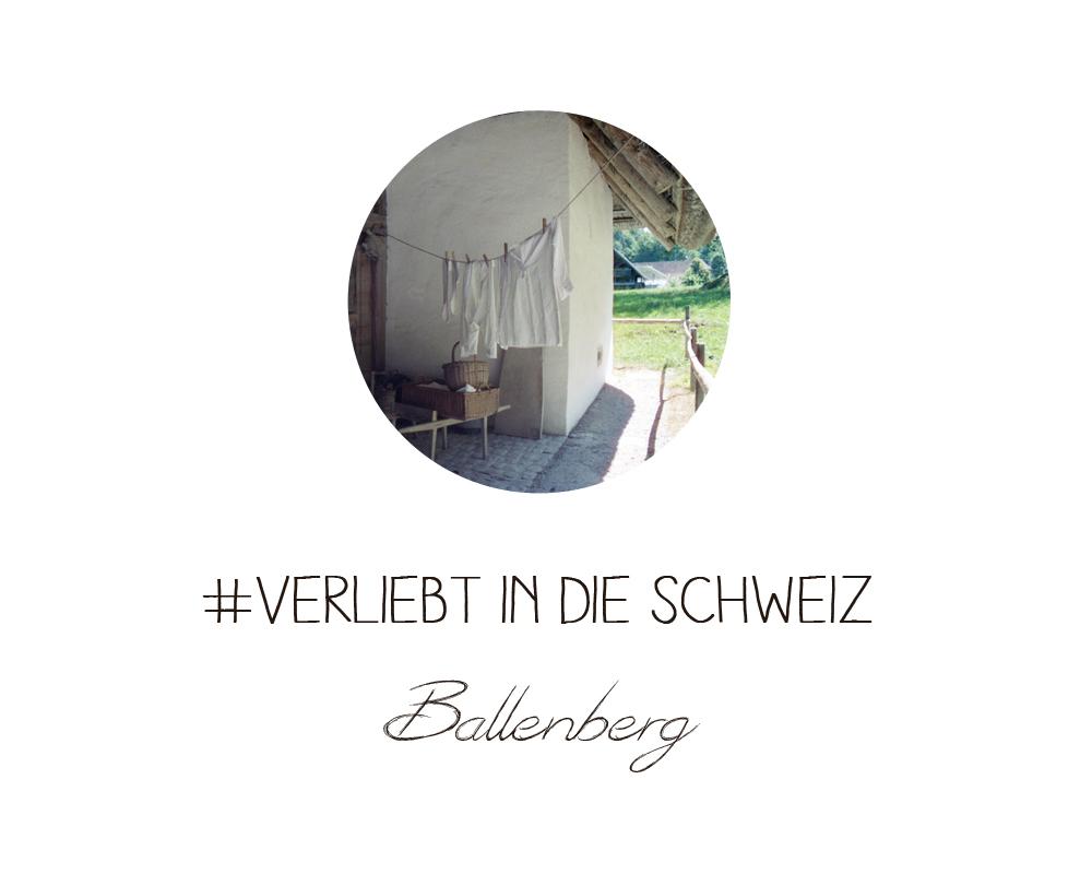 Postkarte_Ballenberg_Lomoherz