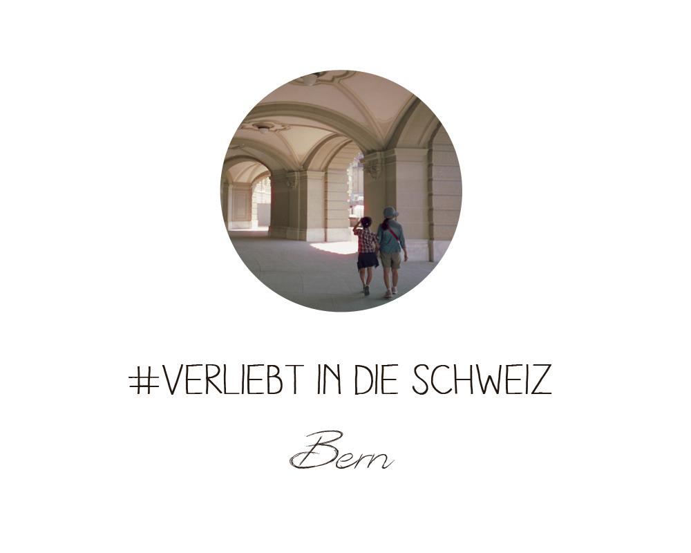 Bern Schweiz Lomohehrz