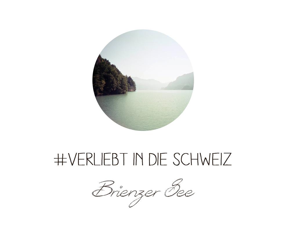 Postkarte_Brienzer_See_Lomoherz