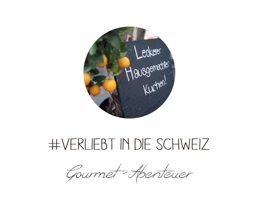 Schweiz Grüezi analog Lomoherz