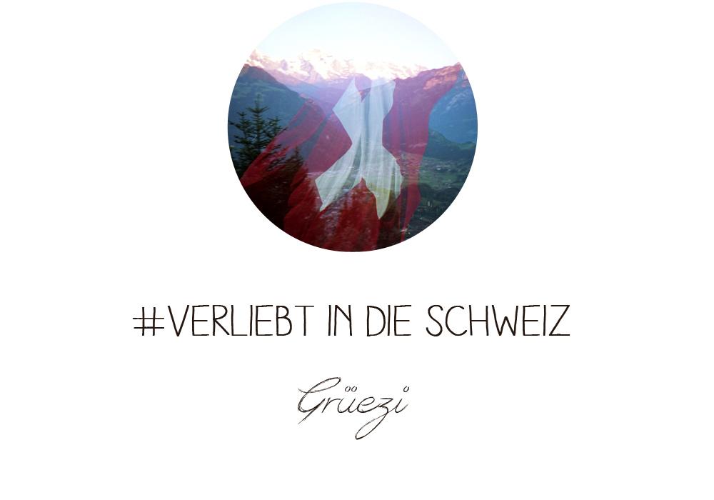 Postkarte_Grüezi_Lomoherz_s