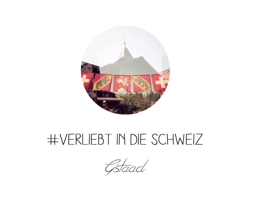 Postkarte_Gstaad_Lomoherz