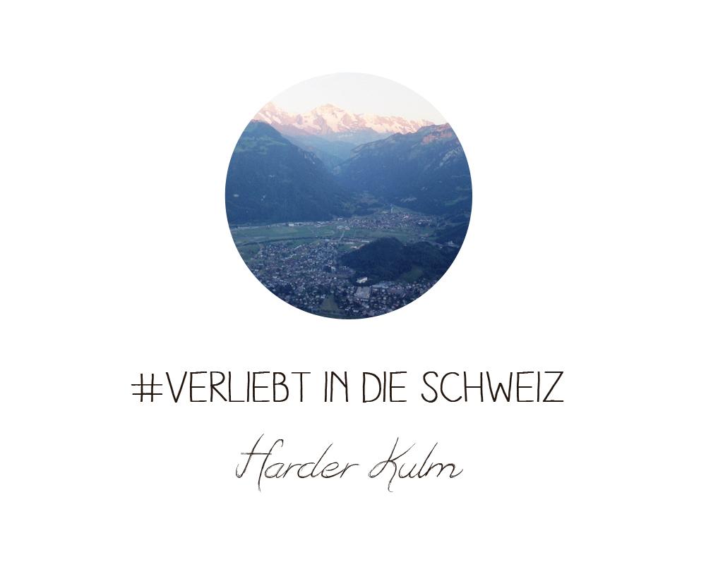 Postkarte_Harder_Lomoherz