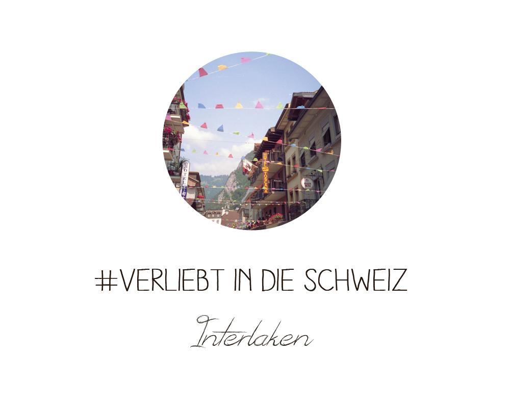 Postkarte_Interlaken_Lomoherz