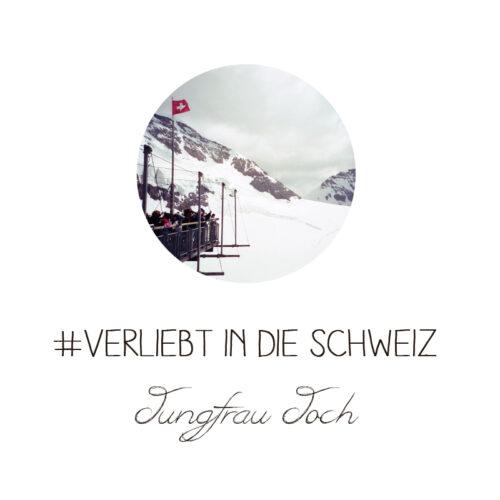 Schweiz Jungfrau Joch analog Lomoherz