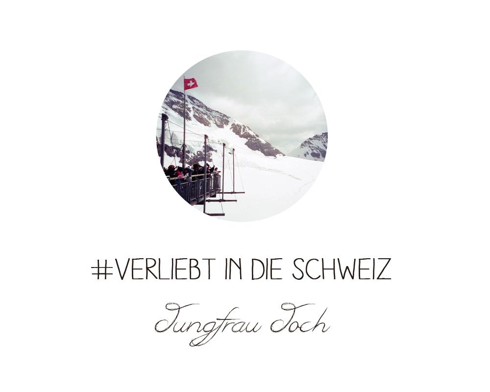 Postkarte_Jungfrau_Lomoherz