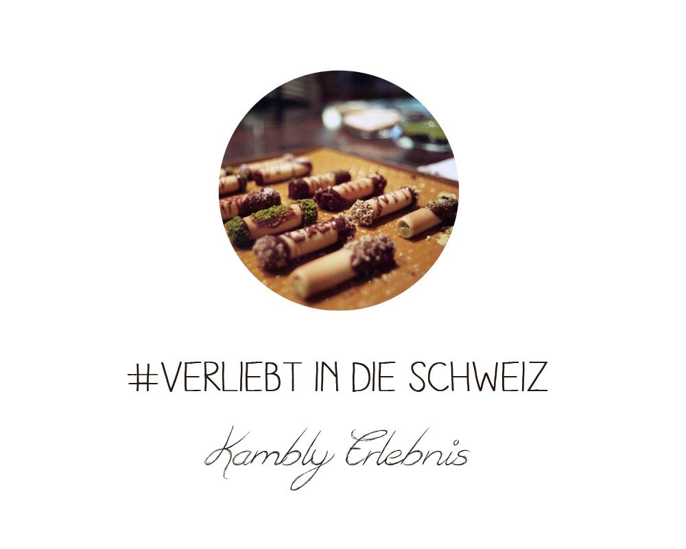Postkarte_Kambly_Lomoherz