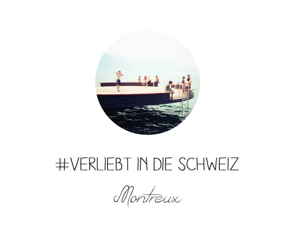 Postkarte_Montreux_Lomoherz