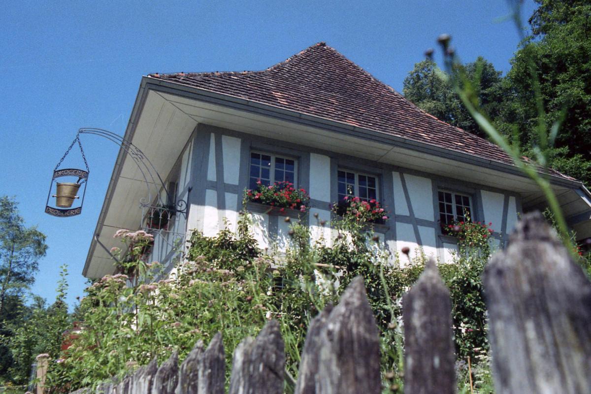 Schweiz_VI_Header_mini