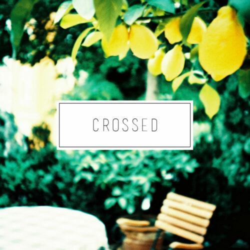 Crossed_main