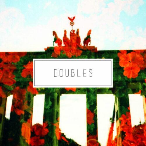 Doubles_main