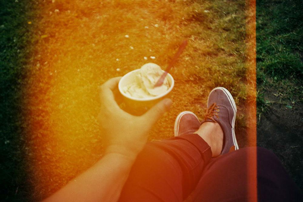 Sommer 15 (c) Lomoherz (10)