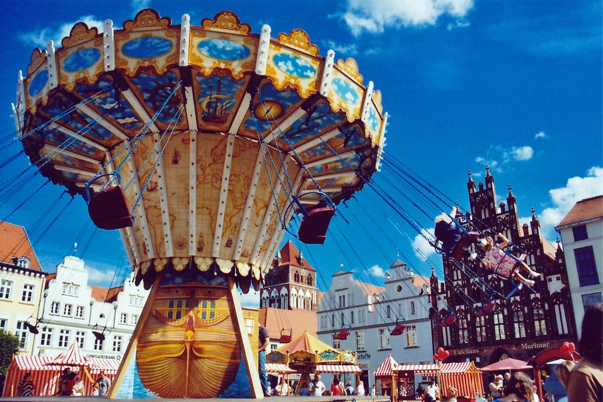 StadtfestHGW_Header