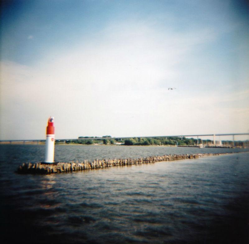 Stralsund Hafenrundfahrt (c) Lomoherz (11)