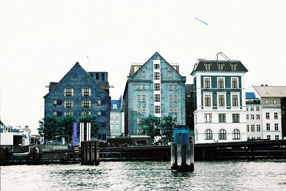 Copenhagen (c) Lomoherz Kopenhagen (1)