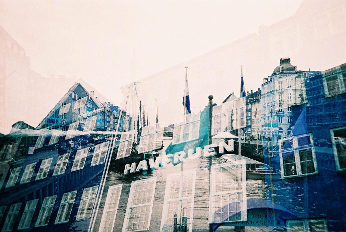 Copenhagen (c) Lomoherz Kopenhagen (11)