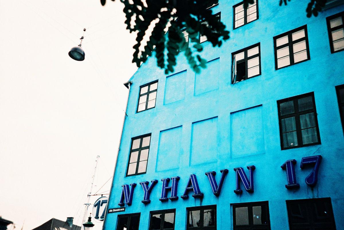 Copenhagen (c) Lomoherz Kopenhagen (12)
