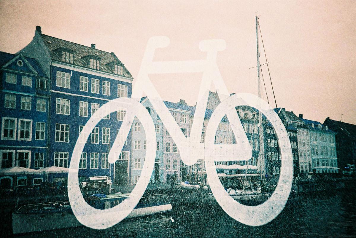 Copenhagen (c) Lomoherz Kopenhagen (16)