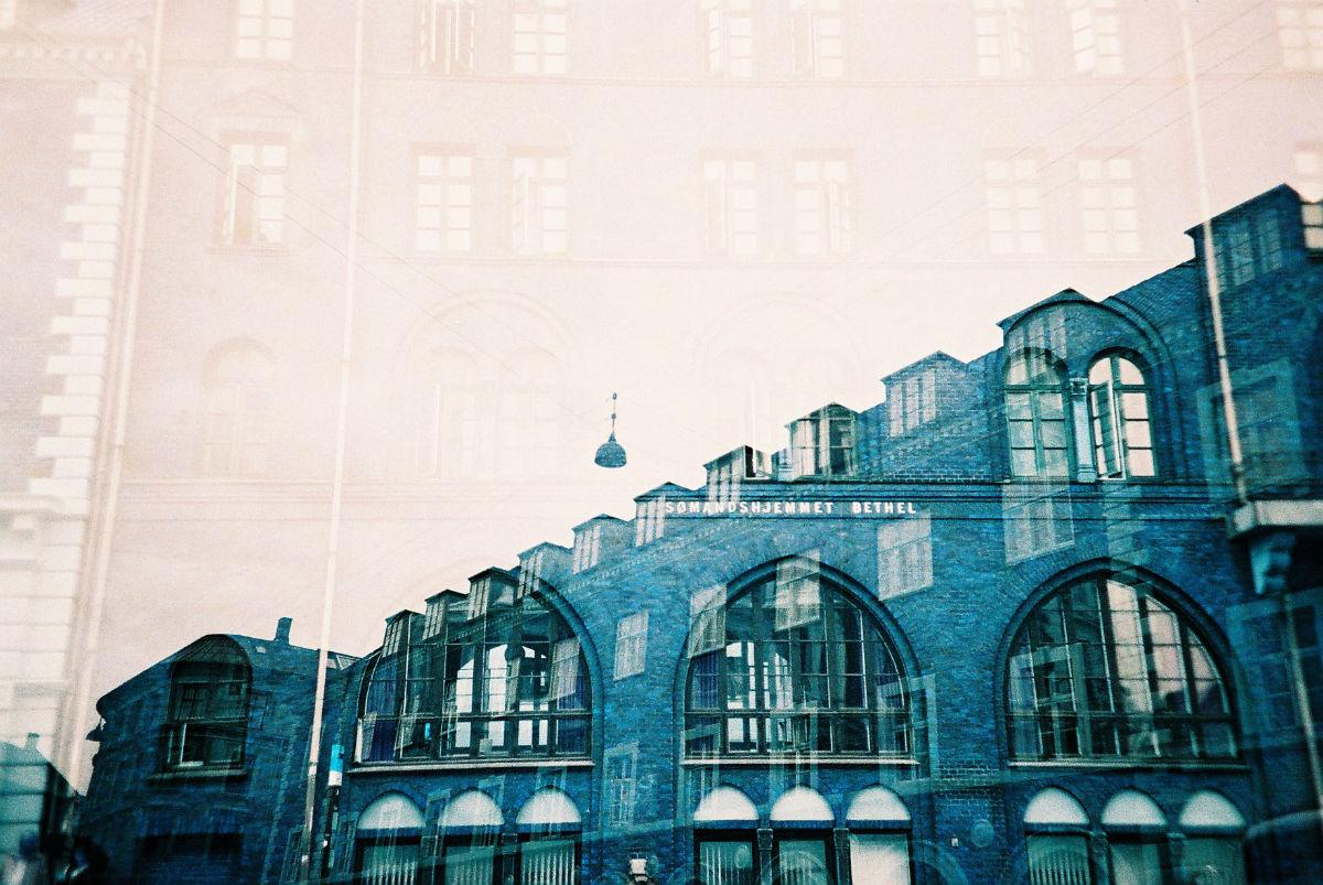 Copenhagen (c) Lomoherz Kopenhagen (18)