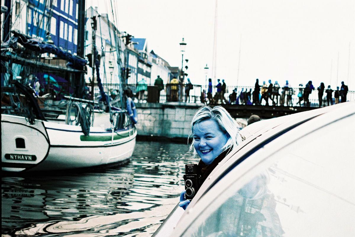 Copenhagen (c) Lomoherz Kopenhagen (2)