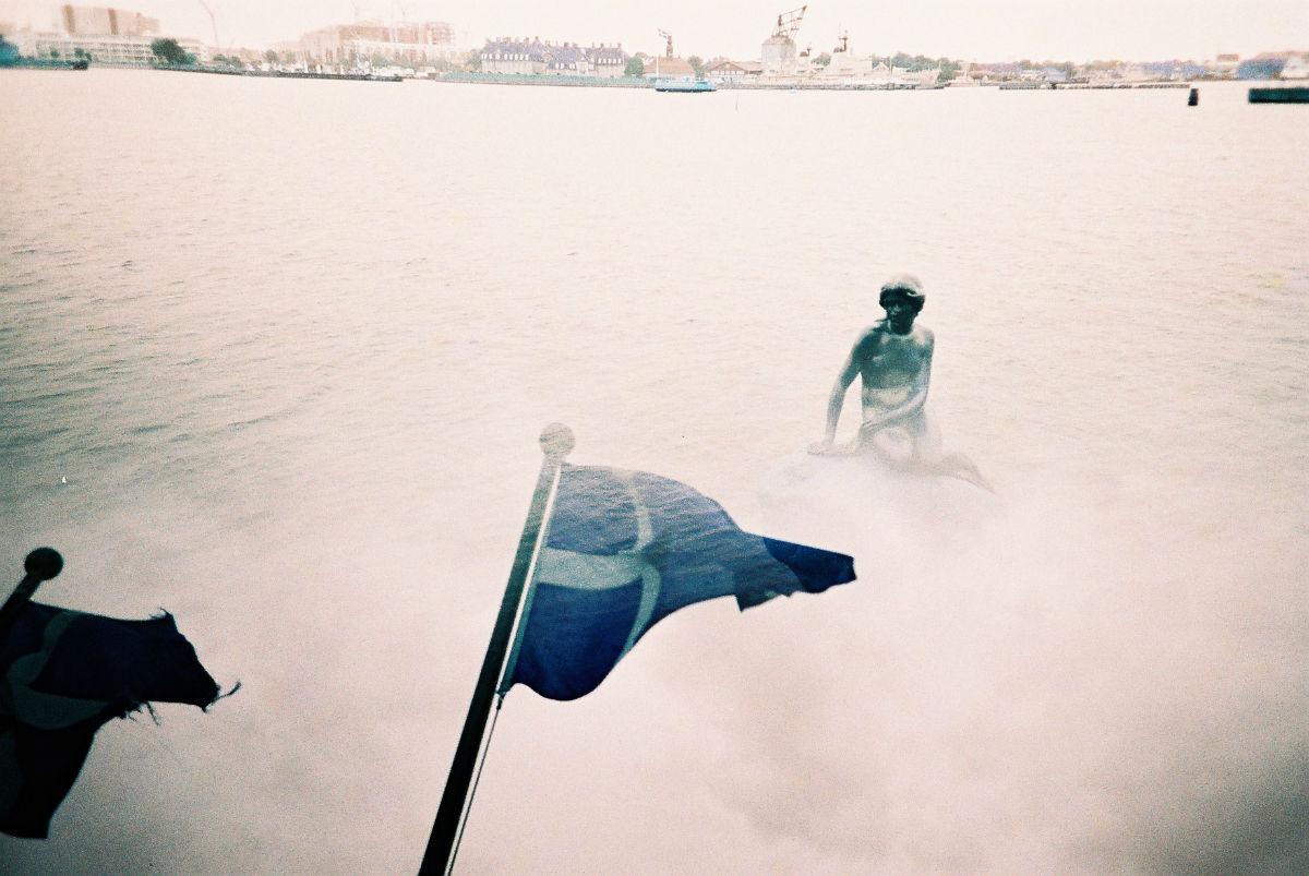 Copenhagen (c) Lomoherz Kopenhagen (20)