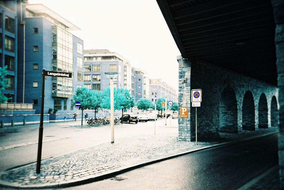 Copenhagen (c) Lomoherz Kopenhagen (22)