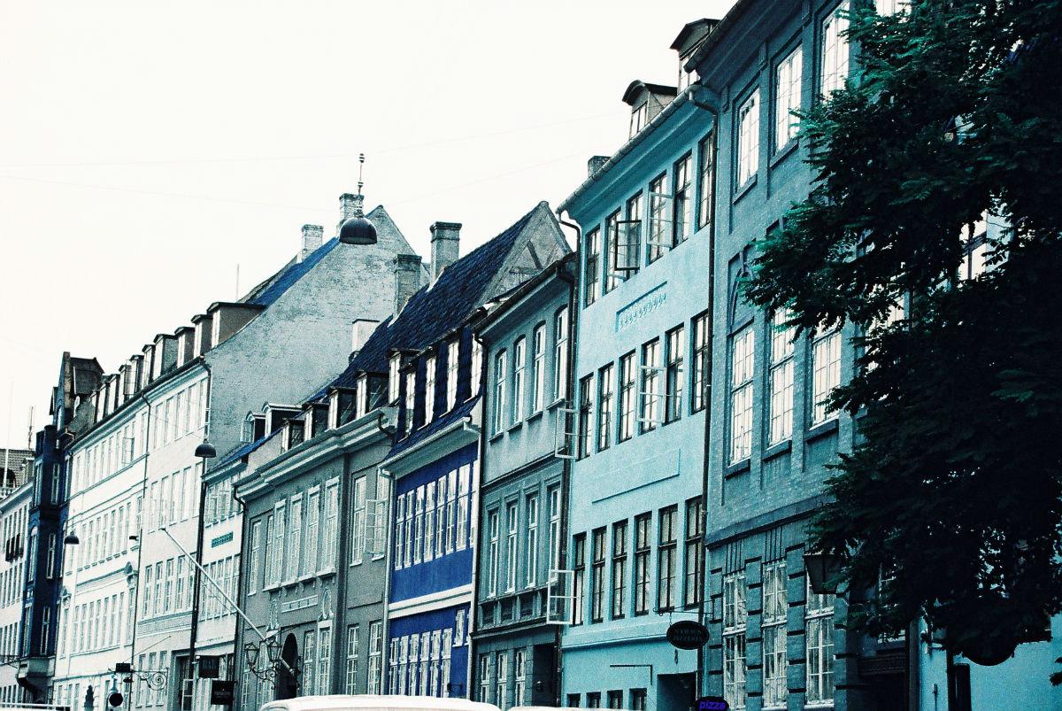 Copenhagen (c) Lomoherz Kopenhagen (26)