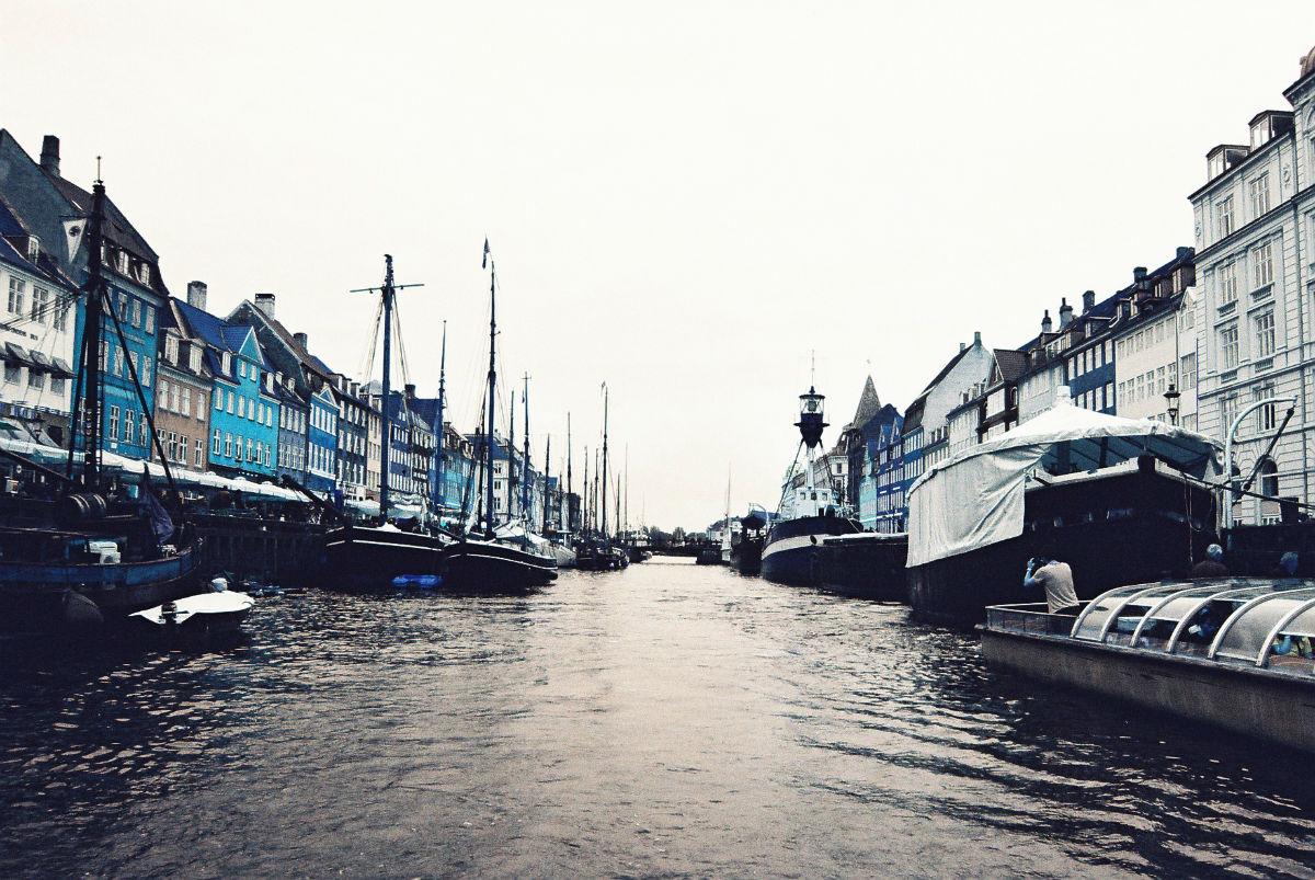 Copenhagen (c) Lomoherz Kopenhagen (27)