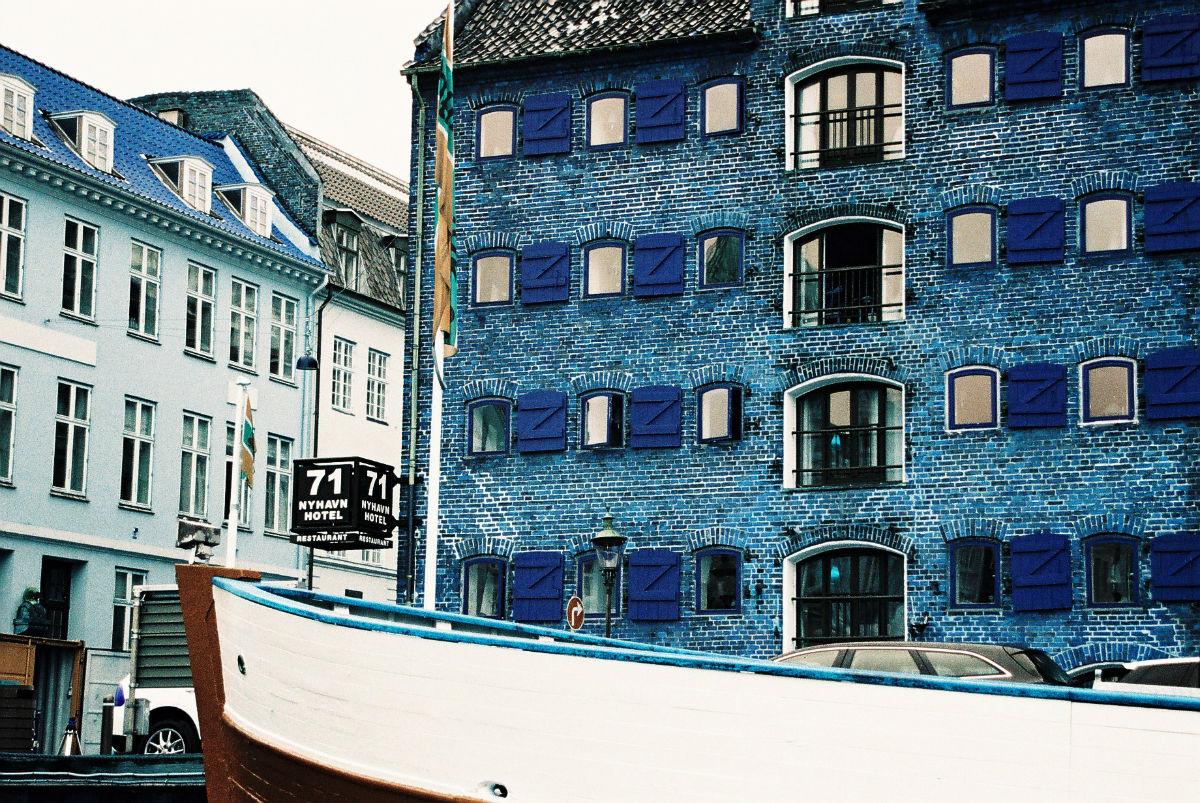 Copenhagen (c) Lomoherz Kopenhagen (28)