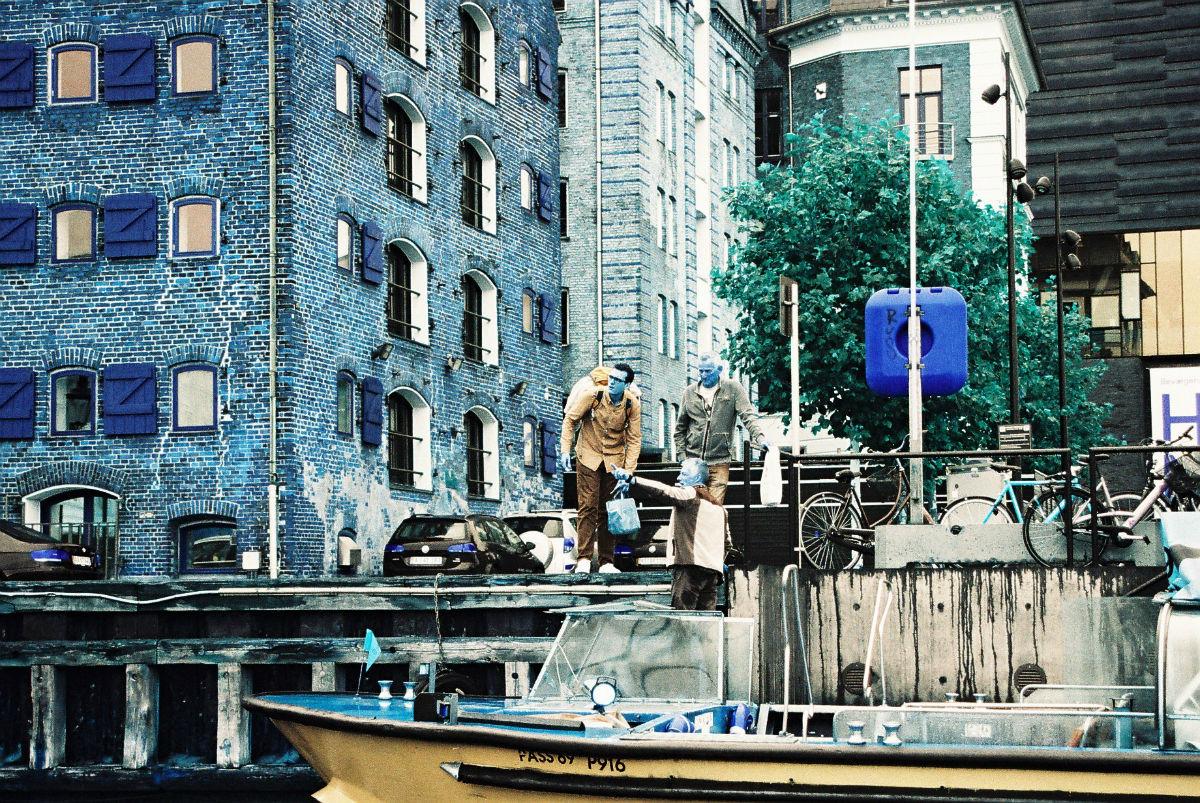 Copenhagen (c) Lomoherz Kopenhagen (29)