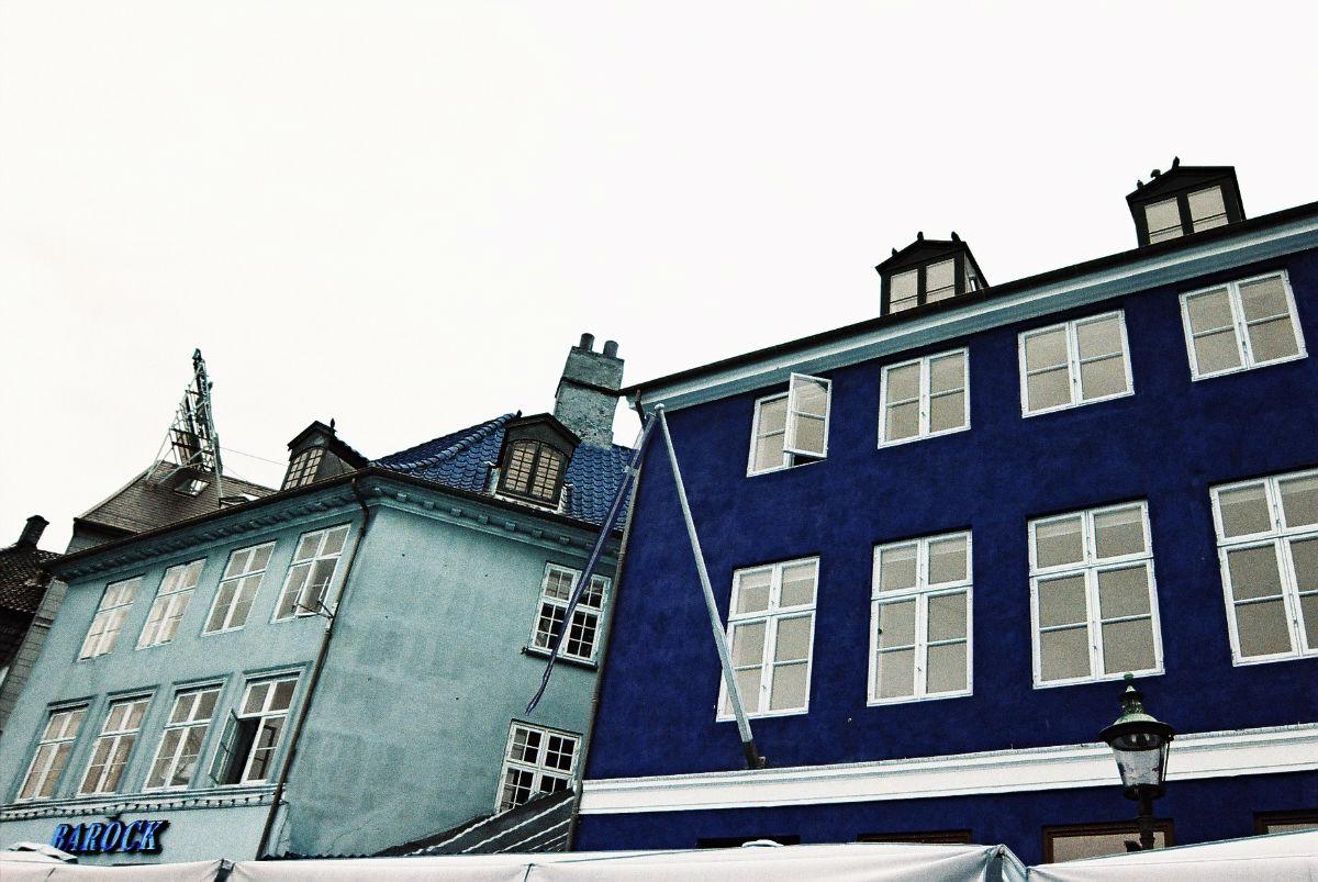 Copenhagen (c) Lomoherz Kopenhagen (3)