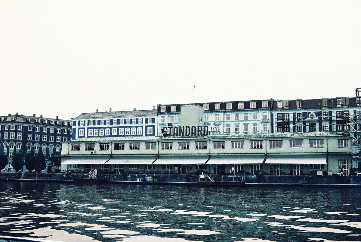 Copenhagen (c) Lomoherz Kopenhagen (30)