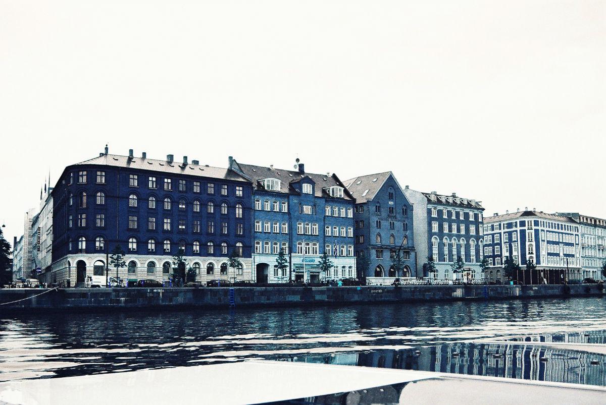 Copenhagen (c) Lomoherz Kopenhagen (31)