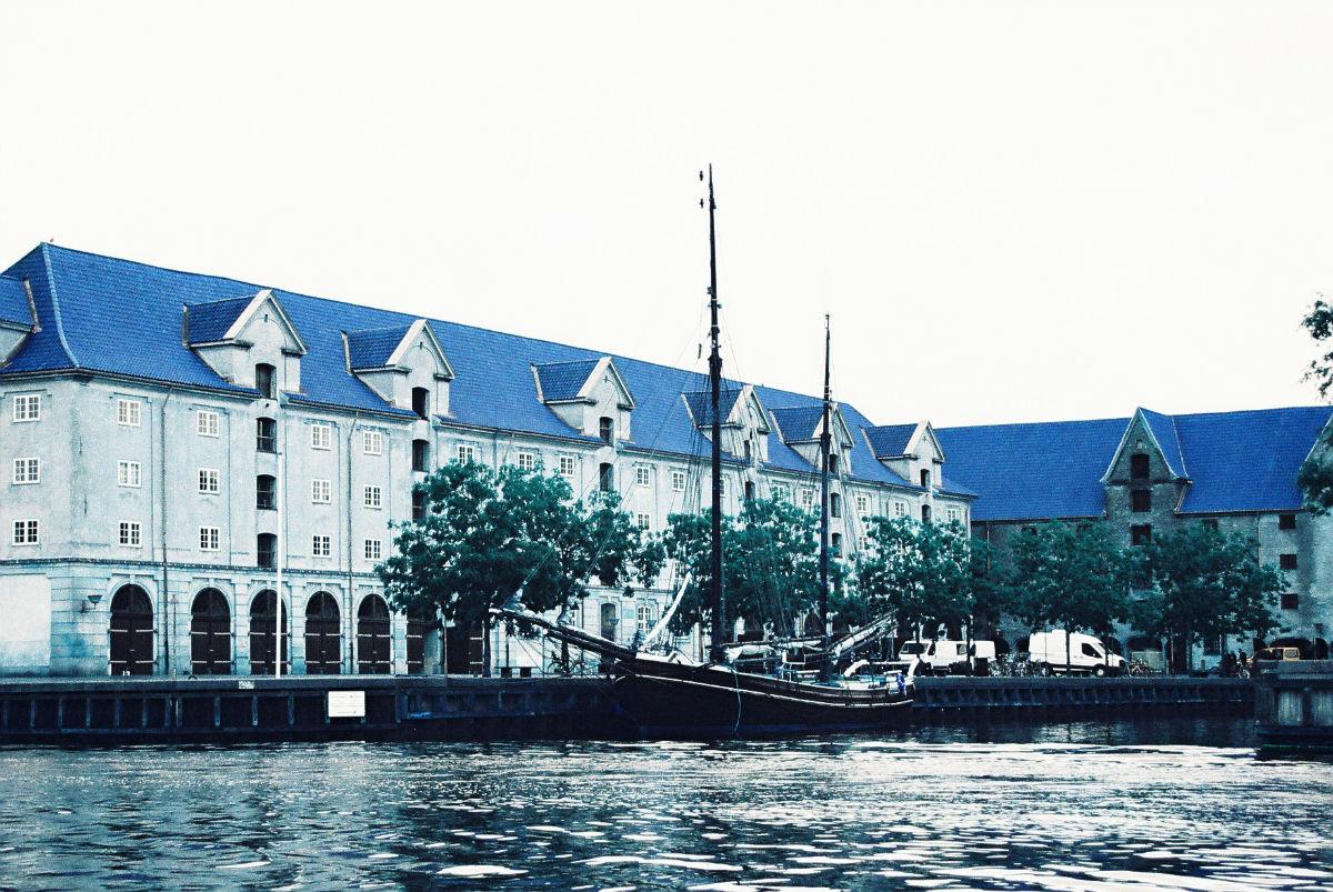 Copenhagen (c) Lomoherz Kopenhagen (32)
