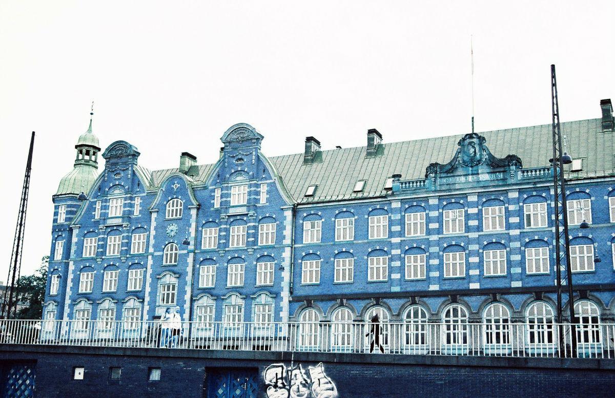 Copenhagen (c) Lomoherz Kopenhagen (33)